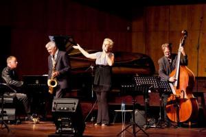 2012 recital pics